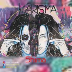Karisma - Shima